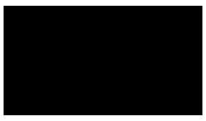 KerryJaneInteriors Logo